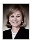 Vero Beach Business Lawyer Pamela B Stuart