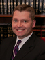 Arlington Criminal Defense Attorney Andrew Michael Stewart