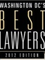 Dist. of Columbia Prenuptials Lawyer Wendy H Schwartz