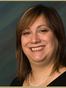 Washington Criminal Defense Attorney Pauline M Schwartz