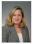 Dist. of Columbia Privacy Attorney Jennifer B Tatel