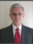 New York Employee Benefits Lawyer Ernest J Collazo