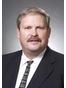 Boston Real Estate Attorney Michael J. Rauworth