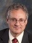 Watchung Litigation Lawyer Jeffrey E Strauss