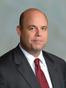Washington General Practice Lawyer David Lee Tayman