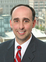 District Of Columbia Mergers / Acquisitions Attorney Frank A Ciatto