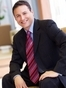 Florida Licensing Lawyer Jason Richard Buratti