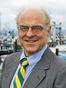 Bellingham Admiralty / Maritime Attorney Gordon Carey