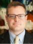 El Paso County Bankruptcy Attorney Wyatt Matthew Watson