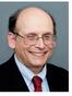 Boston Education Law Attorney Jonathan Davis