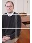 Dist. of Columbia Trademark Application Attorney James R Davis II