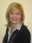 Dist. of Columbia Corporate / Incorporation Lawyer Vonda K Vandaveer