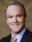 Alexandria Trademark Application Attorney James W Pravel