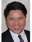 Los Angeles Public Finance / Tax-exempt Finance Attorney Victor Hsu