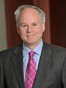 Dist. of Columbia Licensing Attorney Jeffrey N Gibbs