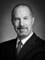 Washington International Law Attorney David H Laufman