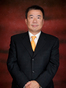 Woodland Hills Intellectual Property Law Attorney Roger C Hsu