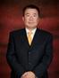 Woodland Hills Intellectual Property Law Attorney Roger C Hsu