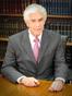Gaithersburg Construction / Development Lawyer Thomas D Gibbons