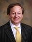 Rockville Chapter 13 Bankruptcy Attorney Richard B Rosenblatt