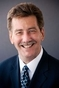 Flintridge Tax Lawyer Brett Alan Bjornson