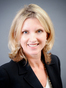 Orlando Litigation Lawyer Lisa R Patten