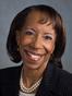 Waco Antitrust / Trade Attorney Gail Lenore Peek