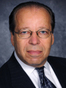 Coral Gables Arbitration Lawyer Ronald B Ravikoff