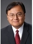 California Native American Law Attorney James Li-Jen Hsu