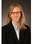 Dist. of Columbia Construction / Development Lawyer Amy W Beizer