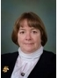 Fairfax Immigration Attorney Nancy Morrison Lawrence