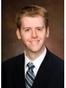 Nashville Corporate / Incorporation Lawyer Scott W Bell