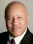 Hyattsville Criminal Defense Attorney Anthony D Mayo