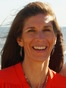 Rancho Santa Fe Immigration Lawyer Kimberley Best Robidoux