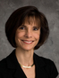 North Potomac Marriage / Prenuptials Lawyer Karen Robbins