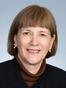 Washington Estate Planning Attorney Doris Blazek-White