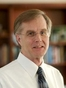 Wake County Commercial Real Estate Attorney Larry D. McBennett