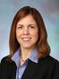 Dist. of Columbia Arbitration Lawyer Brigida Benitez