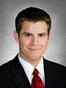 Lemoyne Business Attorney Jason G Benion
