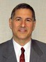 Potomac Business Attorney Jonathan R Bromberg
