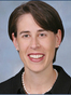District Of Columbia Education Law Attorney Katherine R Tromble