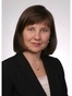 Dist. of Columbia Chapter 11 Bankruptcy Attorney Claudia R. Tobler