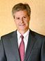 Santa Monica Federal Regulation Law Attorney Robert E Boone III