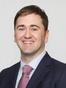Hawaii Admiralty / Maritime Attorney Brett R Tobin