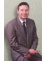 Santa Monica Administrative Law Lawyer Stephen Rubin