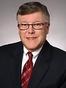 Attorney Robert D. Butters