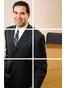 Maryland Trademark Infringement Attorney Efrain Brito