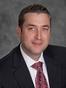 Texarkana Probate Attorney Kyle Brandon Davis