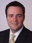 Houston Energy / Utilities Law Attorney Wade Matthew Coriell