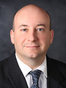 Erie County Litigation Lawyer Scott Anthony Bylewski